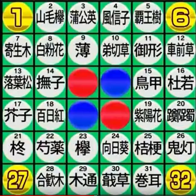 20200122-漢字-Q.png